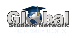 Global Student Network for Schools